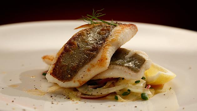 John Dory Fillet | 3 X Wild Caught John Dory Fillets 20 Seafood Direct