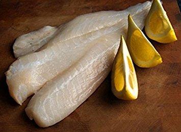 Image result for orange roughy fillets